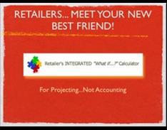 Retailers' New Best Friend!