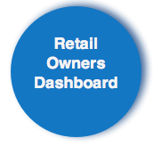The Indispensable OWNER'S DASHBOARD
