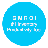 MORE About GMROI