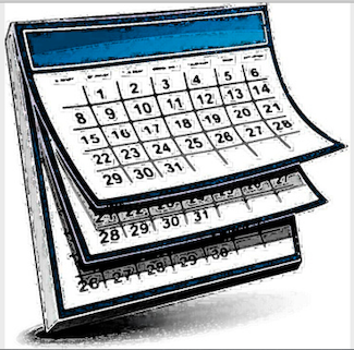 COVID-19 thumbs/Calendars2.png
