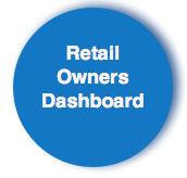 Retail Owners Dashboard Seminar