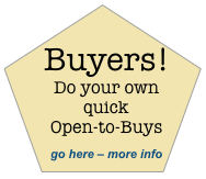 OTB for Buyers-2