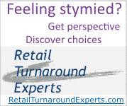 Retail Turnaround Experts