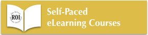 Retail eLearning Courses