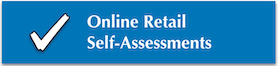 Retail Self-Assessment Gadgets