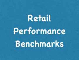 Go to Retail Benchmarks