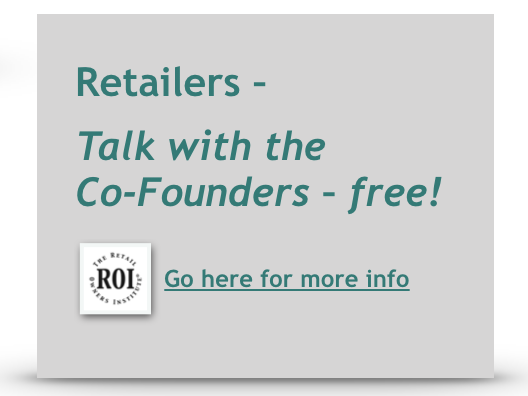 Talk with the Co-Founders - Free!
