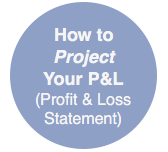 Projecting Retail P&L webinar