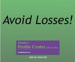 Profits Center